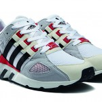 adidas EQT Guidance im originalen Colorway