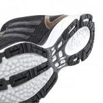 das adidas originals zx flux zero tech casual pack von unten mit adizero sohle
