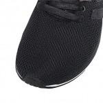 das adidas originals zx flux zero tech casual pack mit dunklem mesh-upper