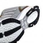 das adidas originals zx flux zero tech casual pack von unten