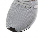 das adidas originals zx flux zero tech casual pack von oben
