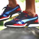 puma kollaboration zum XT2 mit WHIZ Limited und mita sneakers