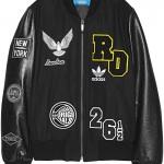 rita-ora-adidas-originals-black-pack1
