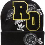 rita-ora-adidas-originals-black-pack10