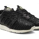 rita-ora-adidas-originals-black-pack12
