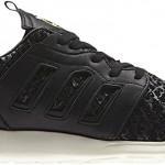 rita-ora-adidas-originals-black-pack13