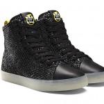 rita-ora-adidas-originals-black-pack14
