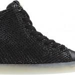rita-ora-adidas-originals-black-pack15