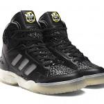 rita-ora-adidas-originals-black-pack16