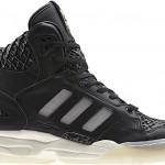 rita-ora-adidas-originals-black-pack17