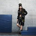 rita-ora-adidas-originals-black-pack18