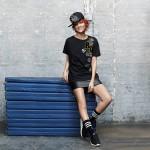 rita-ora-adidas-originals-black-pack19