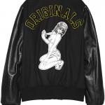 rita-ora-adidas-originals-black-pack2
