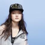 rita-ora-adidas-originals-black-pack20
