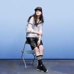 rita-ora-adidas-originals-black-pack21