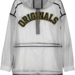 rita-ora-adidas-originals-black-pack4