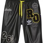 rita-ora-adidas-originals-black-pack5