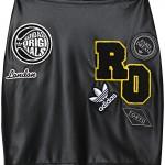 rita-ora-adidas-originals-black-pack6