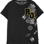 rita-ora-adidas-originals-black-pack7