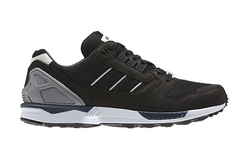 adidas zx8000 fall of the wall sneaker pack black