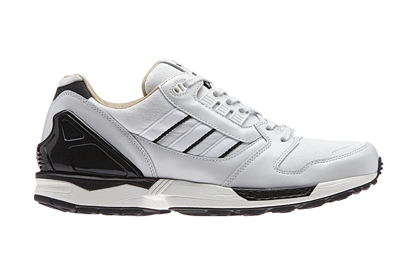 adidas zx8000 fall of the wall sneaker pack white