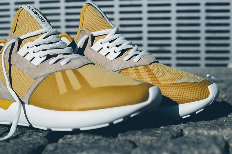 adidas-tubular-sea-to-the-sky-pack1
