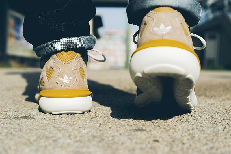 adidas-tubular-sea-to-the-sky-pack3