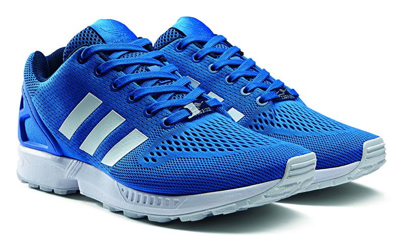 adidas-tubular-sea-to-the-sky-pack4