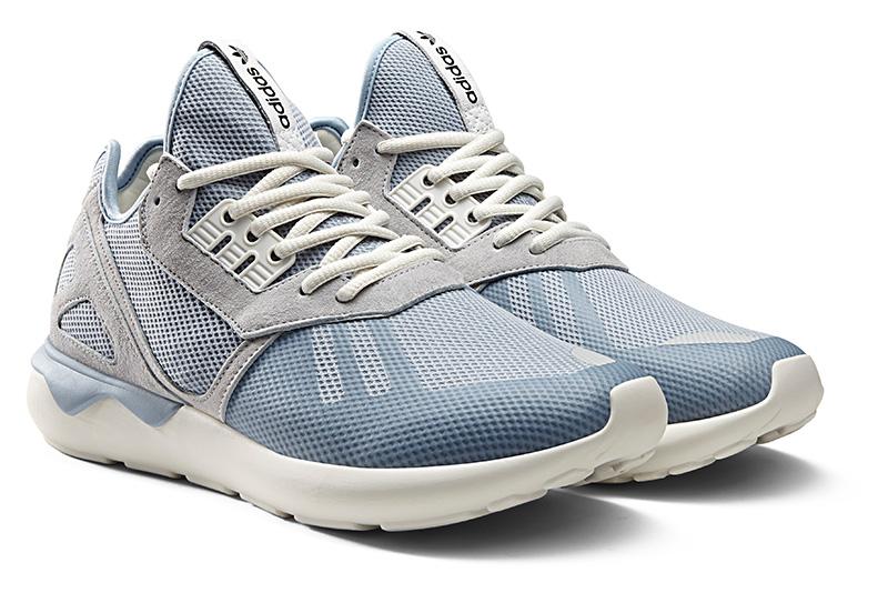 adidas-tubular-sea-to-the-sky-pack5