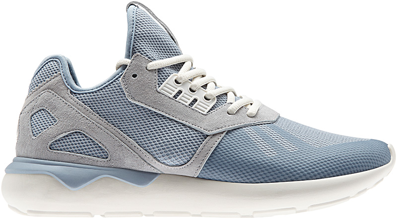 adidas-tubular-sea-to-the-sky-pack6