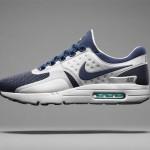 Nike Air Max Zero dauerhaft 8% günstiger