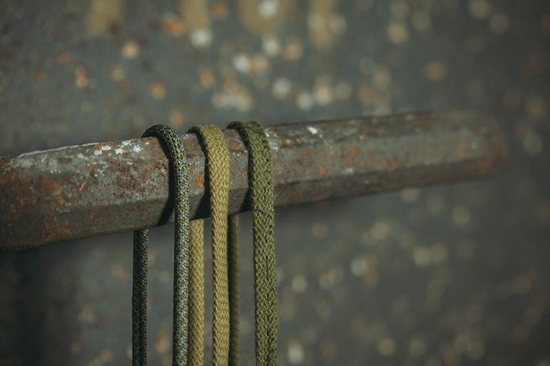 footpatrol asics gel-lyte 3 squad laces