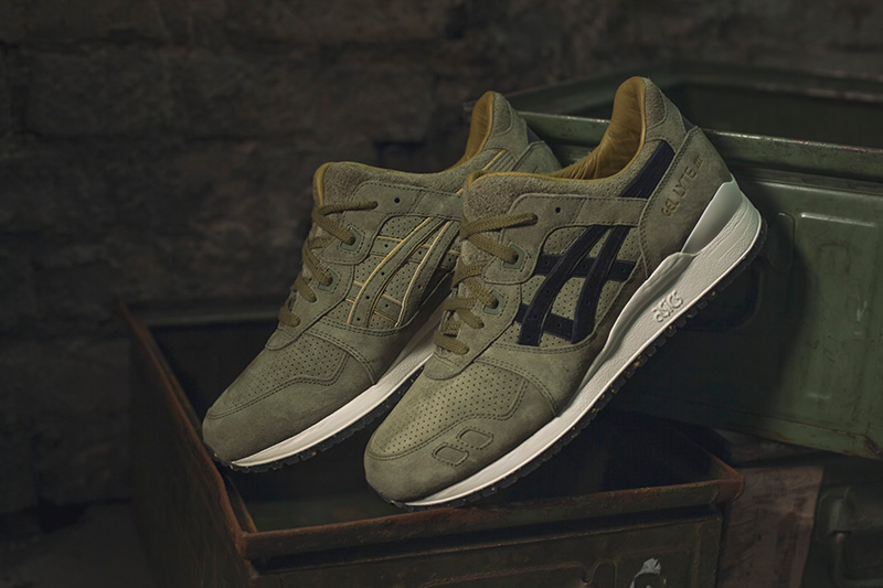 footpatrol asics gel-lyte 3 squad hero shot